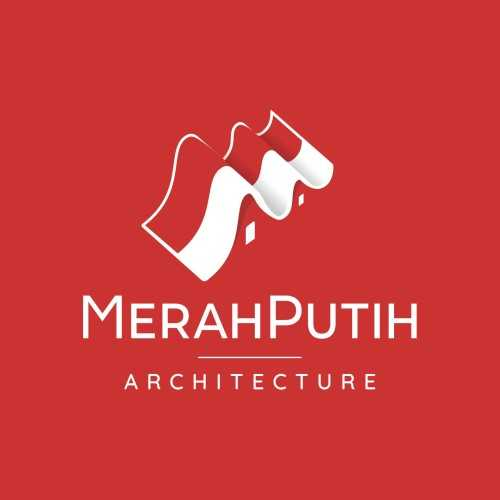 Merah Putih Architecture- Jasa Design and Build Indonesia