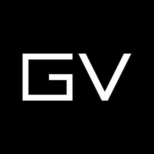 GV Studio- Jasa Design and Build Indonesia