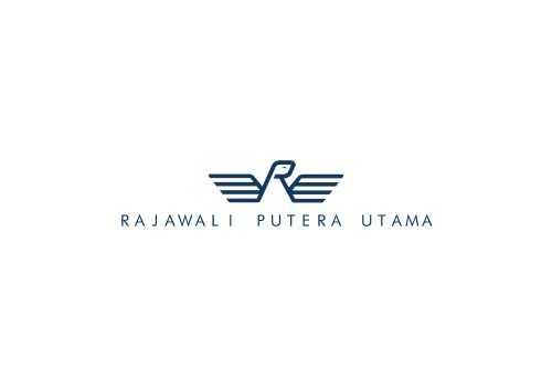 Rajawali Putera Utama - Mechanical, Electrical, Lighting Design & AC Contractor- Jasa Kontraktor Indonesia