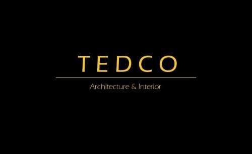 TEDCO- Jasa Arsitek Indonesia