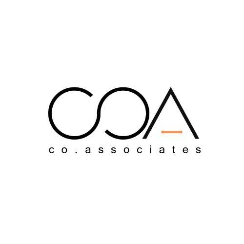 CO Associates- Jasa Arsitek Indonesia