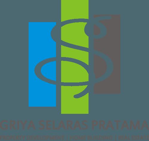 Griya Selaras Pratama- Jasa Kontraktor Indonesia