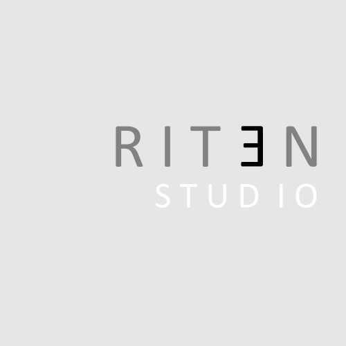 Riten Studio