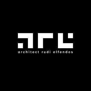 architect rudi elfendes