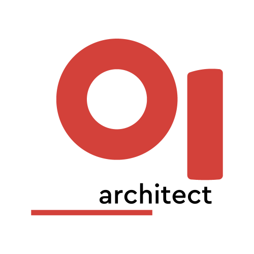 Oi Architect