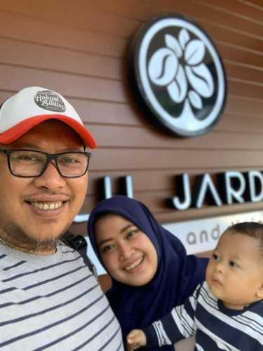 CV. AZKART DIMENSI RUANG- Jasa Design and Build Indonesia