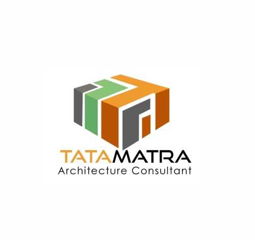 Tata Matra Indonesia
