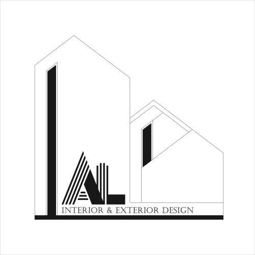 Al- Jasa Design and Build Indonesia