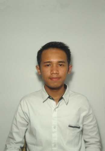 Muhamad Alhusaeni- Jasa Design and Build Indonesia