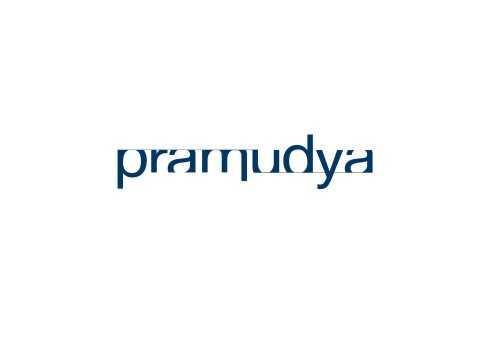Arsitek Pramudya- Jasa Arsitek Indonesia