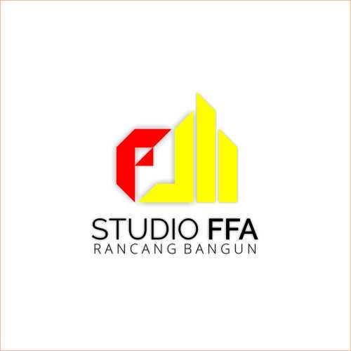STUDIO FFA