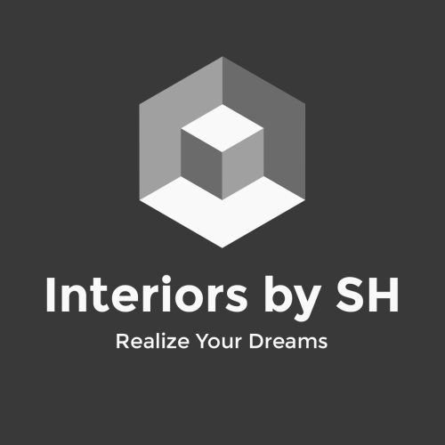Interior by SH- Jasa Interior Desainer Indonesia