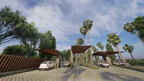 RuangHidup- Jasa Arsitek Indonesia