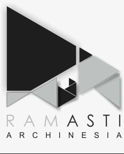 Ramasti Archinesia- Jasa Arsitek Indonesia