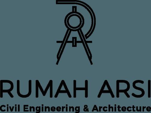 RUMAH ARSI- Jasa Kontraktor Indonesia