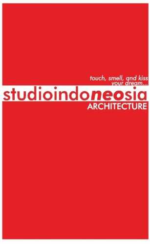 studioindoNEOsia- Jasa Arsitek Indonesia