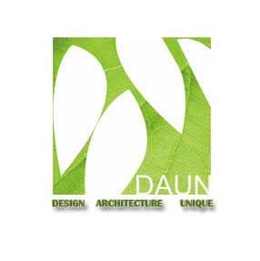 daun architect- Jasa Arsitek Indonesia