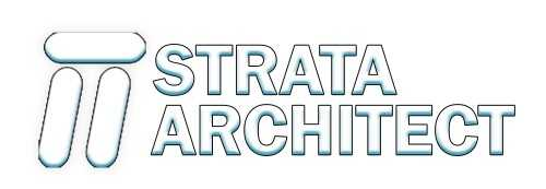 Strata Architect