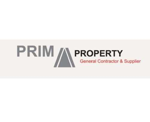 Prima Property- Jasa Design and Build Indonesia