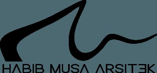 Habib Musa Arsitek- Jasa Design and Build Indonesia