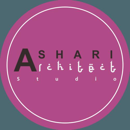 Ashari Architect Studio