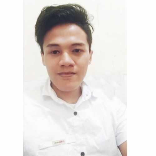 nico hadi kuncoro- Jasa Kontraktor Indonesia