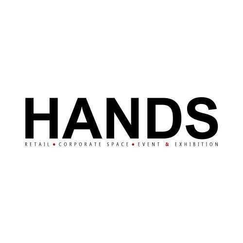 Hands- Jasa Design and Build Indonesia