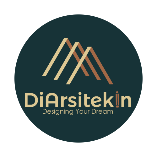 DiArsitekin- Jasa Arsitek Indonesia
