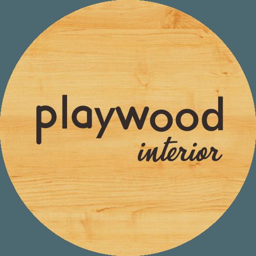 Playwood Interior- Jasa Interior Desainer Indonesia