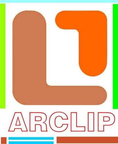 ARCLIP