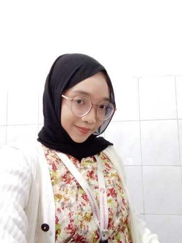 Rina Handaruni