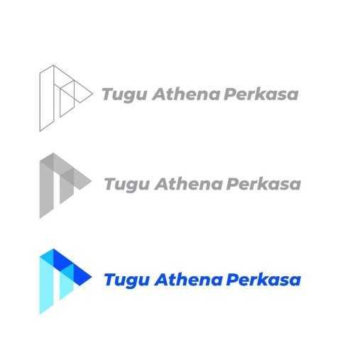 CV Tugu Athena Perkasa- Jasa Kontraktor Indonesia