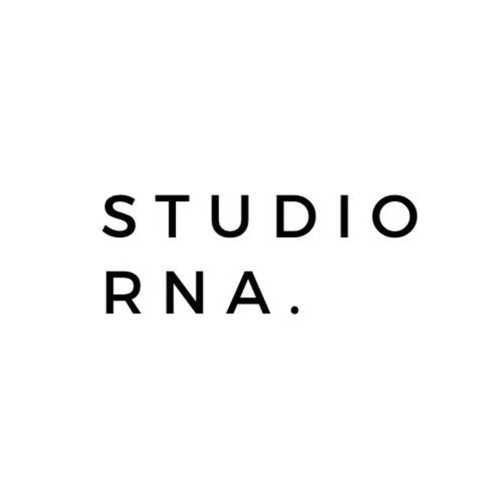 studiorna- Jasa Arsitek Indonesia