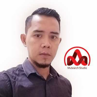 Dwi kristiyanto- Jasa Arsitek Indonesia