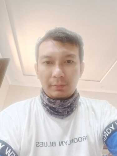 Aldino Radyan Saputro- Jasa Kontraktor Indonesia