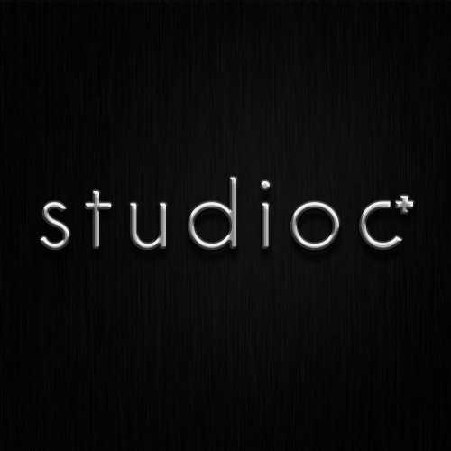 studio c+- Jasa Kontraktor Indonesia