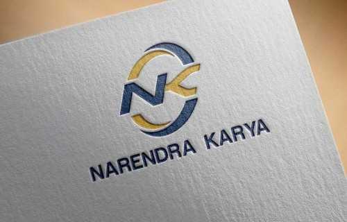 Narendra Karya- Jasa Design and Build Indonesia