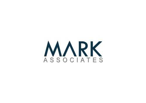MARK Associates- Jasa Arsitek Indonesia