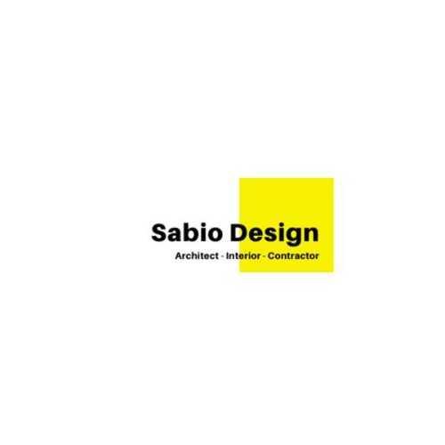 Sabio Design
