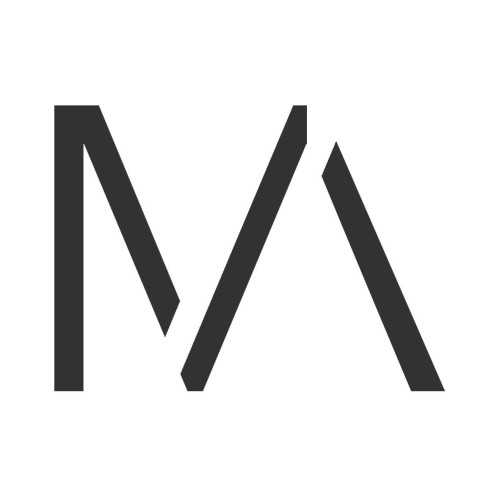 MULA Design Studio