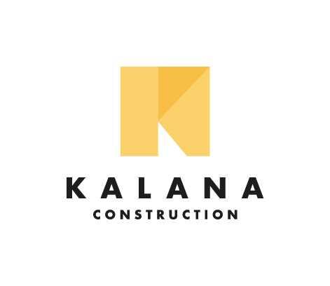 Kalana Construction- Jasa Kontraktor Indonesia