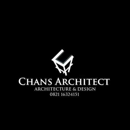 Chans Architect- Jasa Arsitek Indonesia