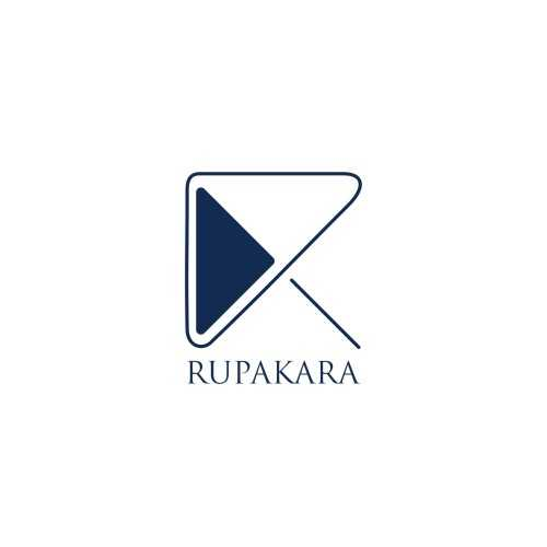 RUPAKARA AKARSANA- Jasa Design and Build Indonesia