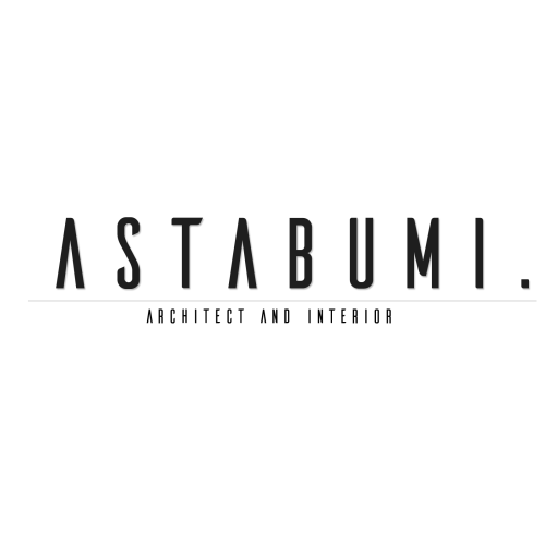 ASTABUMI ARCHITECT & INTERIOR DESIGN