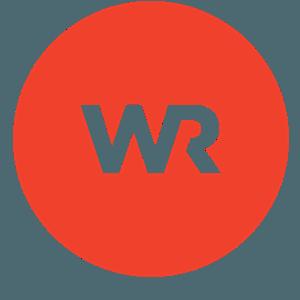 STUDIO WARANKA- Jasa Arsitek Indonesia