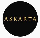 Askarya Properti Indonesia- Jasa Interior Desainer Indonesia