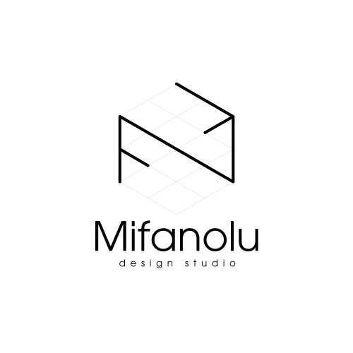 Studio Mifanolu- Jasa Arsitek Indonesia