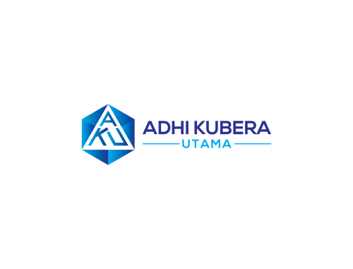 PT Adhi Kubera Utama- Jasa Design and Build Indonesia