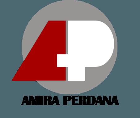 PT. AMIRA PERDANA- Jasa Kontraktor Indonesia