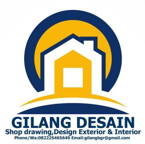 Gilang Design